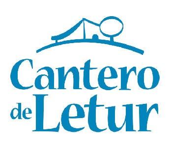 CANTERO DE LETUR
