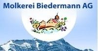 MOLKEREI BIEDERMAN