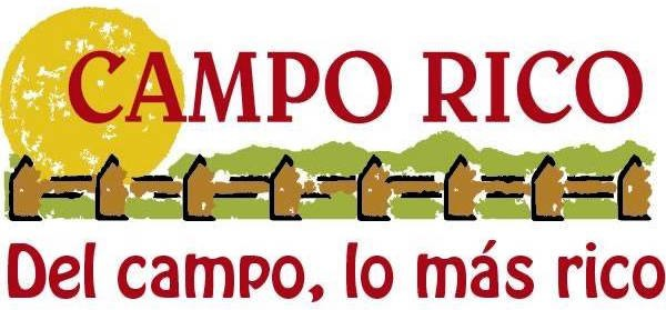 CAMPO RICO