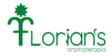 FLORIAN'S AROMATERAPIA