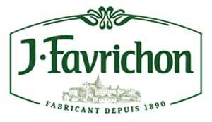 J.FAVRICHON