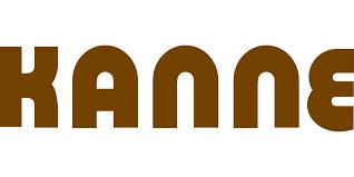 KANNE