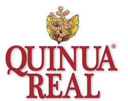 QUINUA REAL