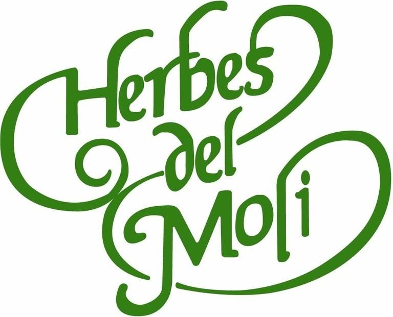 HERBES DEL MOLI