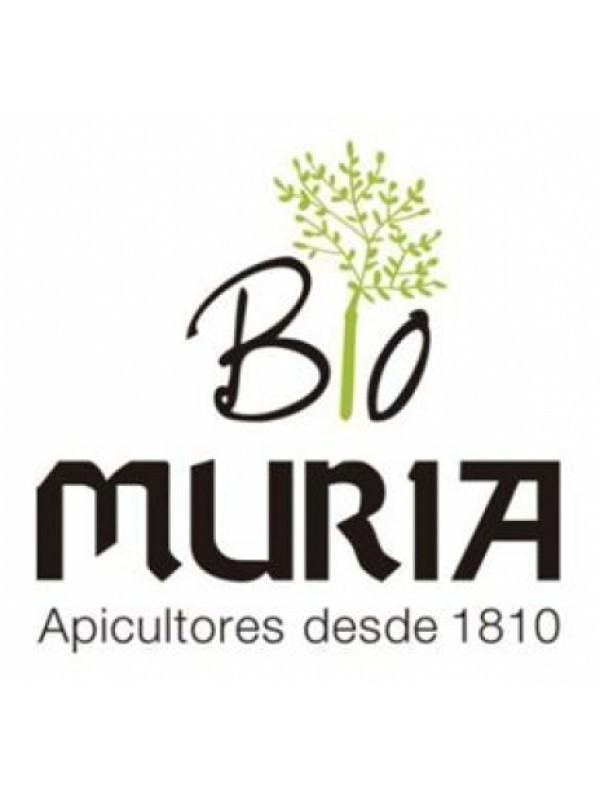 MURIA