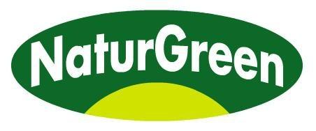 NATUR GREEN