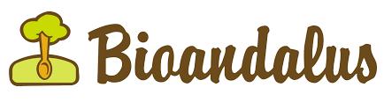 BIOANDALUS